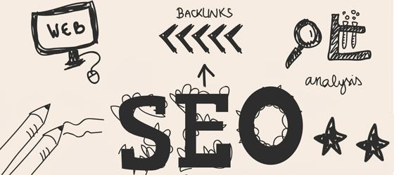 Backlink มีความสำคัญอย่างไรต่อการทำ SEO