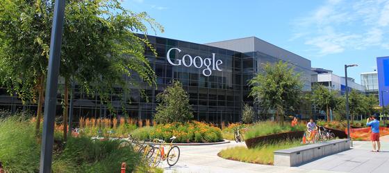 Google ลงโทษเว็บก่อกวนโฆษณาแฝง