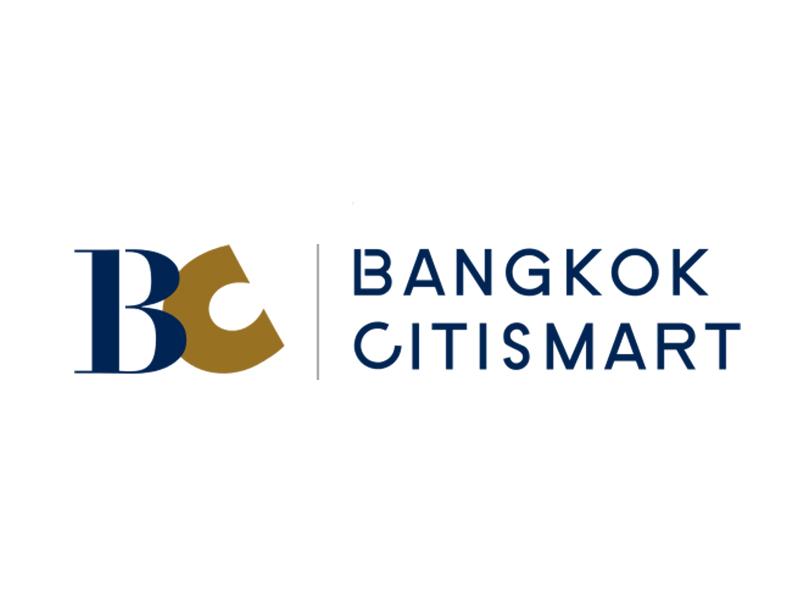 Bangkok City Smart Company Limited.   SEO and SEM, Google Ads services