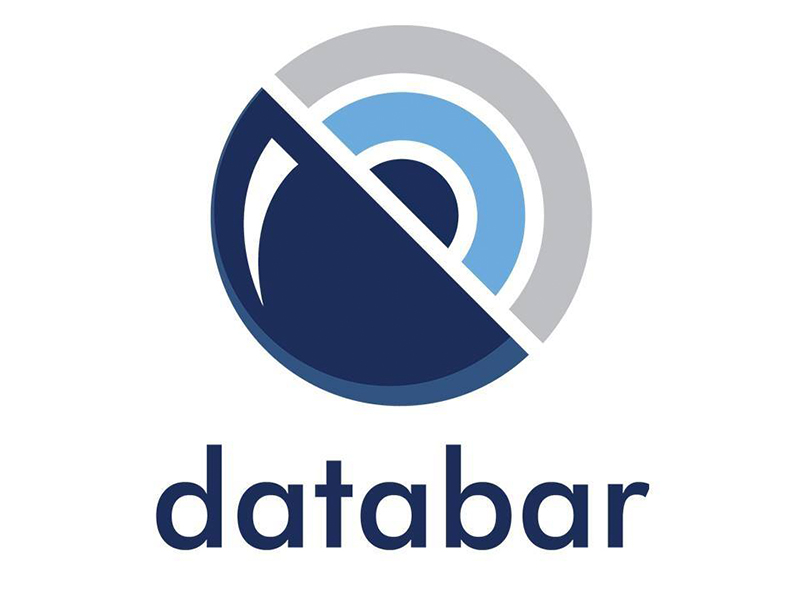 Data Bar Company Limited.  SEO and SEM, Google Ads services