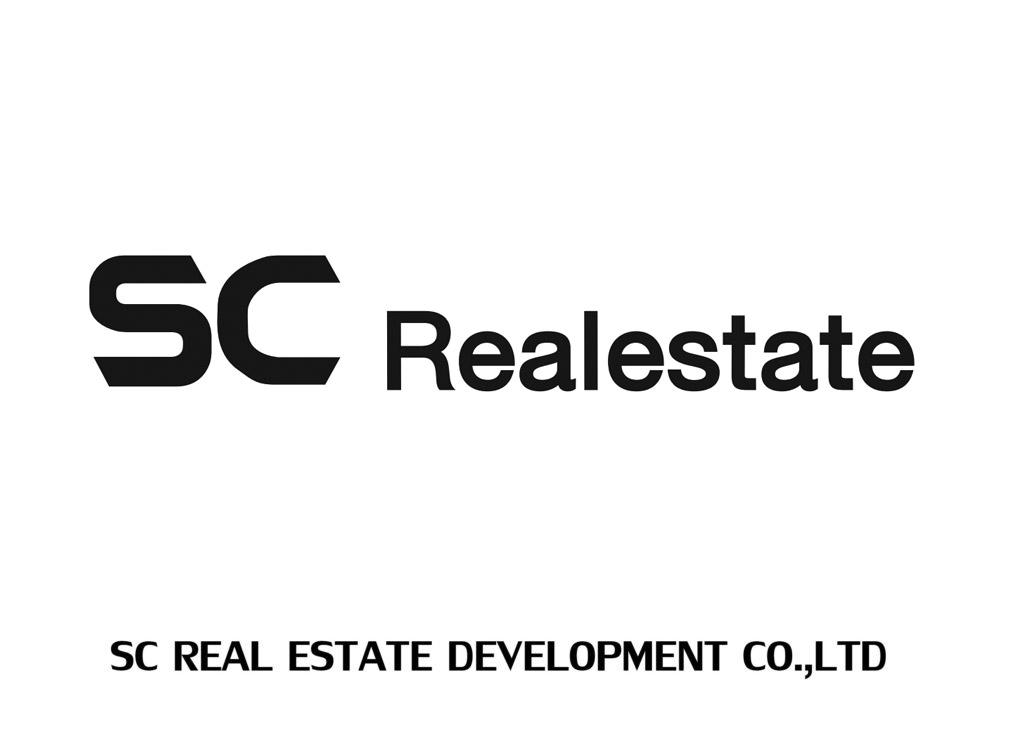 SC Real Estate Development Co.,Ltd.   SEO and SEM, Google Ads services