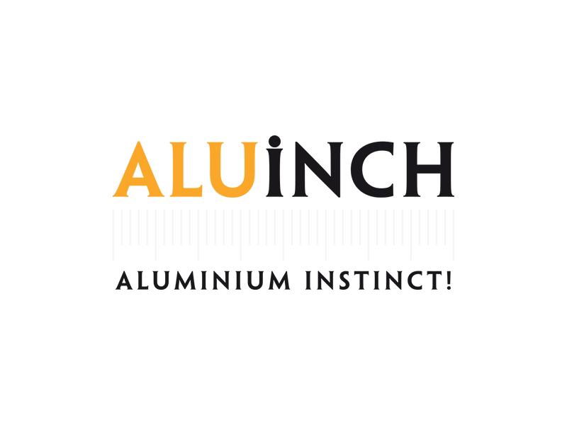 Alumination LTD. บริการรับทำ Seo & Sem