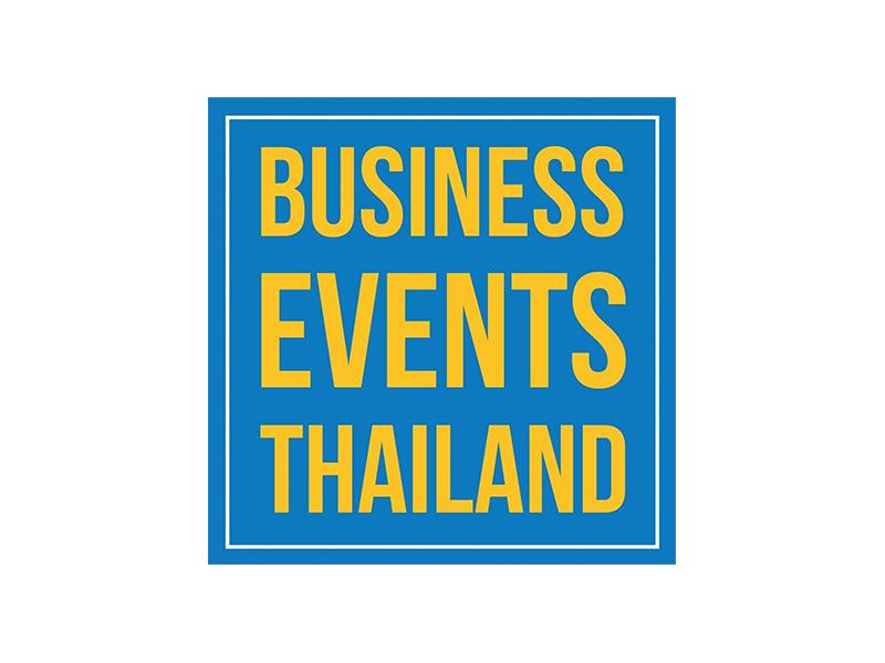 Business Events Thailand บริการรับทำ Seo