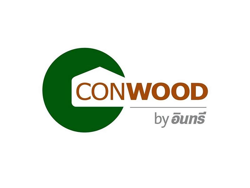 บริษัท คอนวูด จำกัด  บริการทำ SEO และ SEM