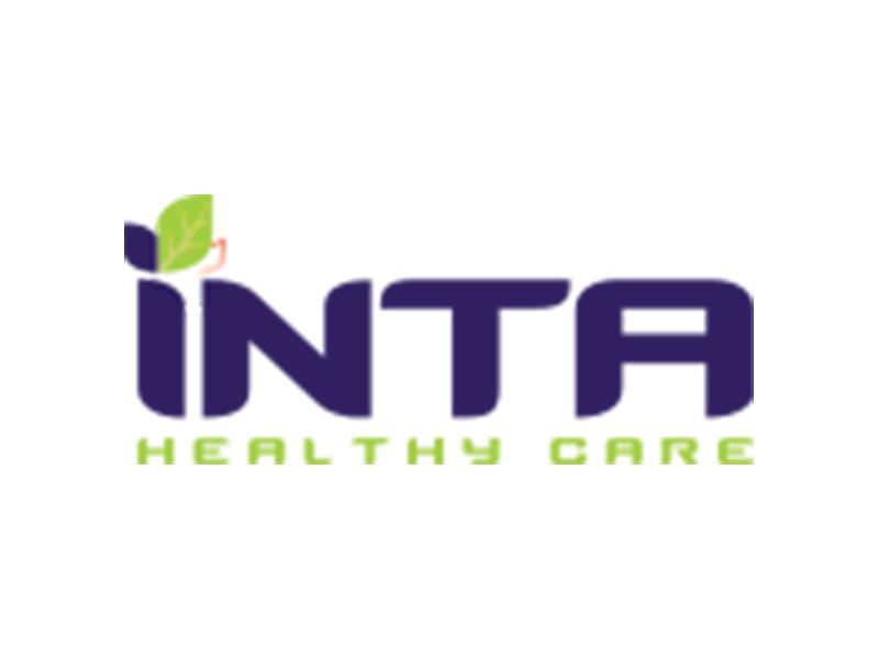 บริษัท Inta Healthy Care Co.,LTD บริการรับทำ Seo