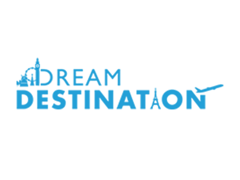 Dreamdestination.in.th  บริการทำ SEO
