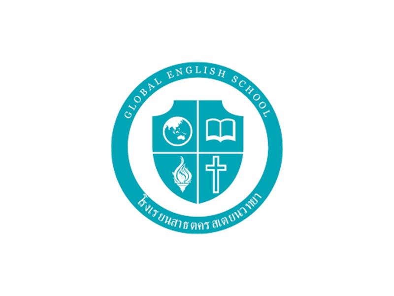 โรงเรียนสาธิตคริสเตียนวิทยา บริการรับทำ Seo