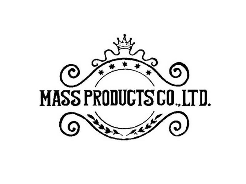 บริษัท Mass Products Co.,Ltd. บริการรับทำ Seo