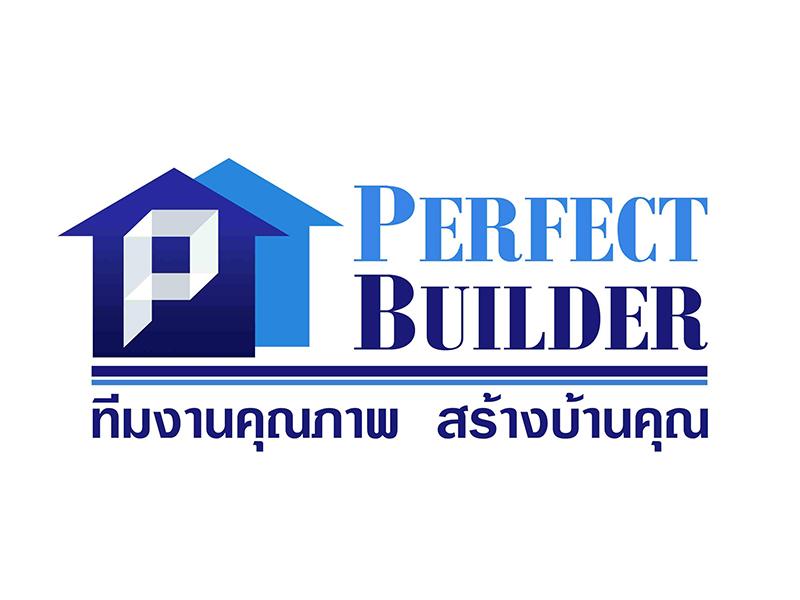 บริษัท เพอร์เฟค บิลเตอร์ 2001 จำกัด บริการรับทำ Seo & Sem
