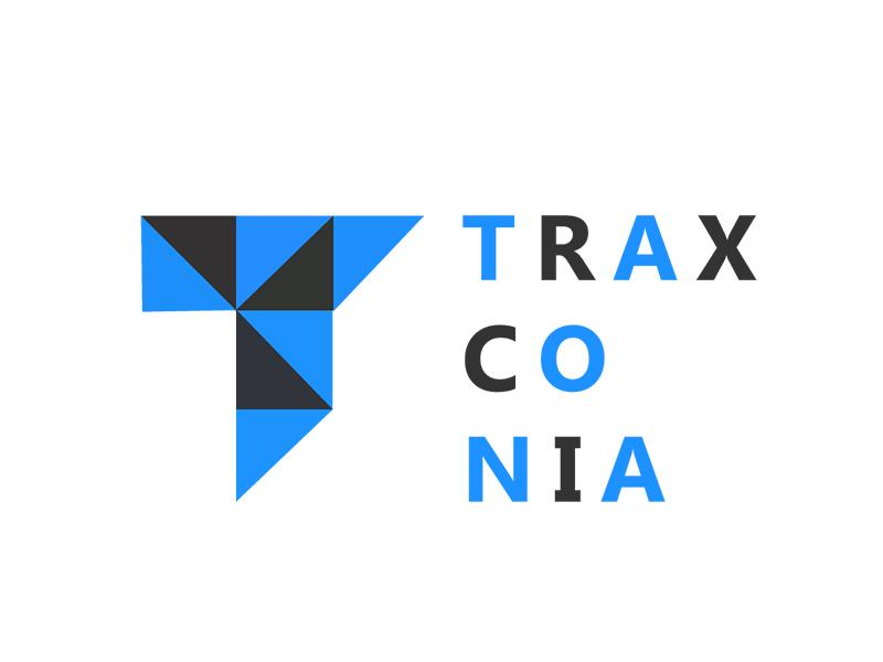 TRAXCONIA CO.,LTD. บริการรับทำ Seo