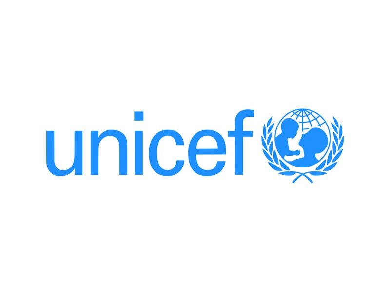 ยูนิเซฟ ประเทศไทย (UNICEF Thailand)  บริการทำ SEO และ SEM