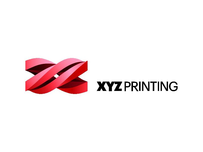 XYZ Printing (Thailand) Co.,Ltd.   SEO and SEM, Google Ads services