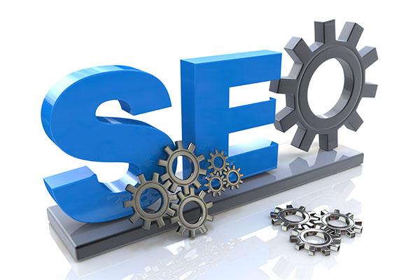 iSEO รับปรับแต่งเว็บไซต์ให้ติดอันดับ Google ในการค้นหา Search Engine Optimization